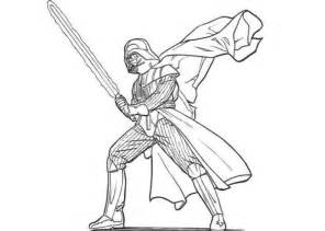 darth vader coloring page free coloring pages of darth vader lego