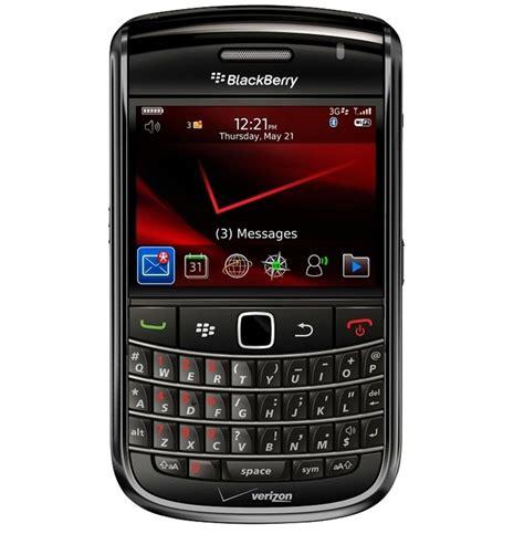 unlocked verizon phones wholesale cell phones wholesale unlocked cell phones blackberry bold 9650 3g gsm unlocked cdma