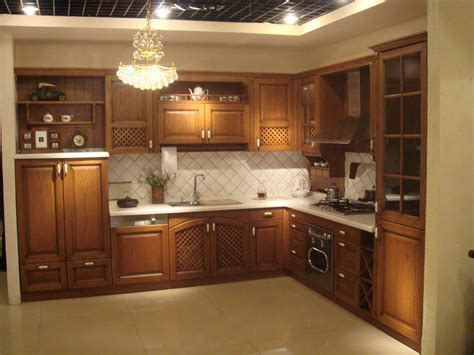 real wood kitchen cabinets pdf diy solid wood kitchen cabinet plans download small