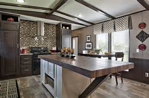 Designing Kitchen Island contemporary kitchen with custom wood countertop island mosaic tile