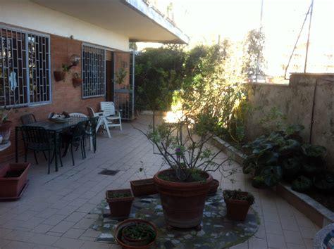 con terrazzo in vendita a portici napoli awesome con terrazzo in vendita a portici napoli