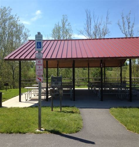 Garden Manor Middletown Ohio by Urbana District Park Frederick County Parks And