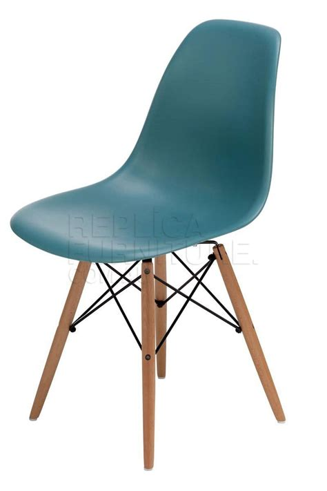 Eames Chair History by Eames Dining Chair History Loccie Better Homes Gardens Ideas