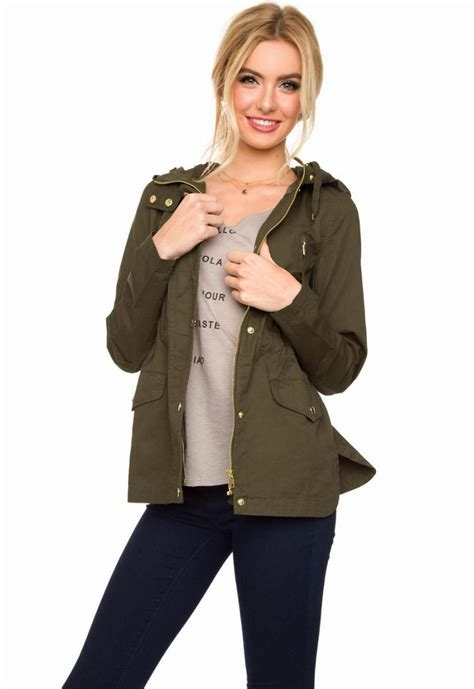 light weight jacket for lightweight casual jackets jackets review