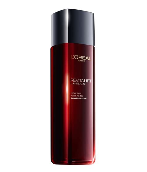 l oreal majirel daily needs buy l oreal majirel daily needs at best prices on snapdeal l oreal revitalift laser x3 anti ageing power water 175 ml buy l oreal revitalift