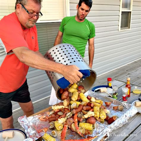 top 28 how does it take crab legs to cook 17 best images about snow crab legs on pinterest