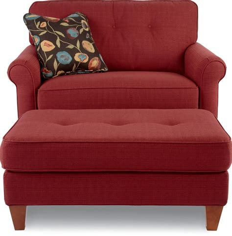 oversized living room chair oversized living room chair smileydot us