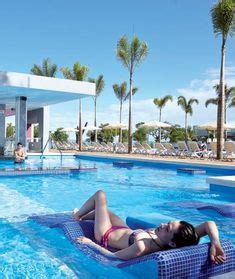 best costa rica honeymoon resorts reviews of hotels 20 best belize resorts images belize resorts caribbean