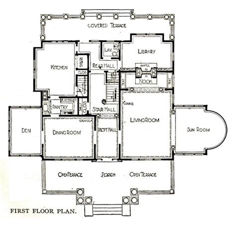 the magnolia house plan 17 best images about quot twelve oaks quot a paradise in the country on pinterest spanish white