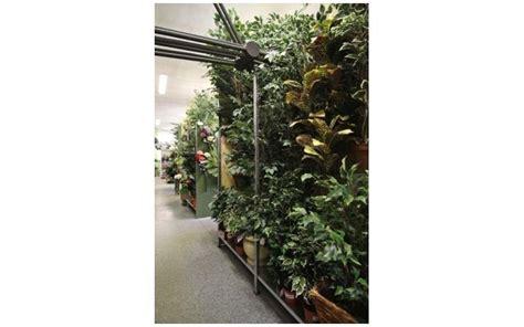 fiori artificiali torino fiori artificiali e piante torino erbamatta