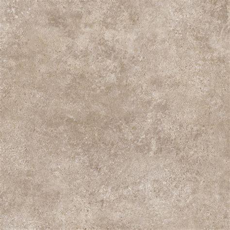 Menards Linoleum Flooring by Tarkett Essence Sheet Vinyl 12 Ft Wide At Menards 174