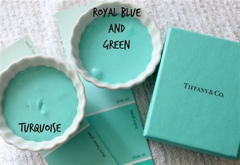 how to make blue color how to make blue icing the sweet adventures of