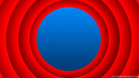 looney tunes rings  jimenopolix  deviantart desktop