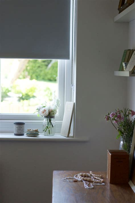 Black Bedroom Blinds Windows Made To Measure Made To Measure Upvc Windows Upvc