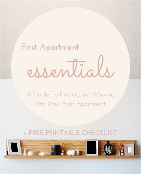 moving into first house 1000 ideas about first home checklist on pinterest