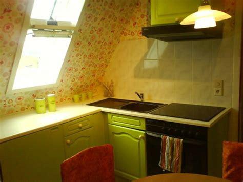 Innen Küchenschränke by K 252 Che K 252 Che Eiche Rustikal Versch 246 Nern K 252 Che Eiche And