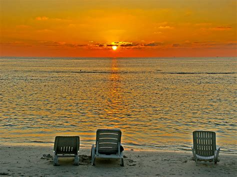 fondo pantalla playas taringa 1024x600 les maldives le blog de sylvie 2