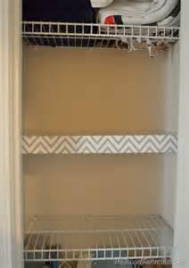 25 best ideas about wire shelves on shelf