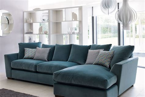 Living Room Ideas With Sectional Sofas Sofa Surfing Living Room Ideas Furniture Designs Decorating Ideas Houseandgarden Co Uk