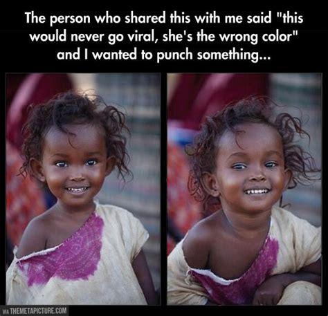 Little Black Girl Meme - wtf face little girl www imgkid com the image kid has it