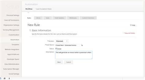 zoho invoice template editor hardhost info