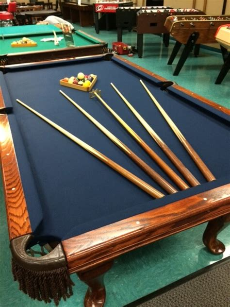 pool table assembly amf pool table assembly 28 images pre owned pool
