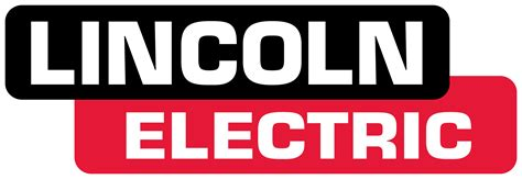 Home Automation Logo Design by Lincoln Electric Newsroom Logos