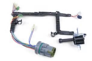 ford explorer transmission wiring harness ford free wiring diagrams