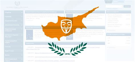 bank of cyprus login opicarus continues as anonymous brings bank of cyprus