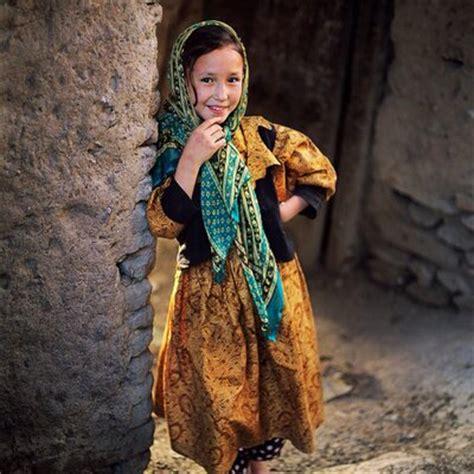 afghan beauty (@afghan_life)   twitter