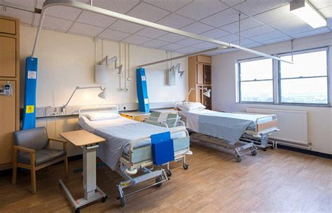 st michael s emergency room the central delivery suite st michael s hospital bristol which birth choice