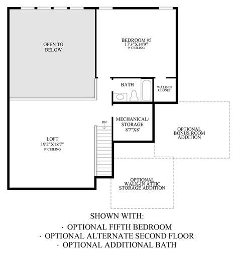2 bedroom addition 100 2 bedroom addition floor plans size bedroom 4