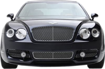 bentley front png 벤틀리 앞의 psd free vectors vectorhq com