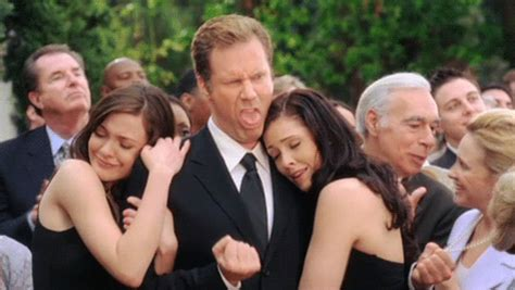wedding crashers funeral most inappropriate things heard at funerals