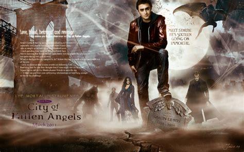 city of fallen angels the mortal instruments series 4 mortal instruments images city of fallen angels hd