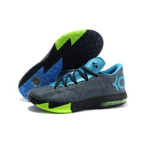 kevin durant running shoes kevin durant kd 6 outdoors basketball shoes running shoes