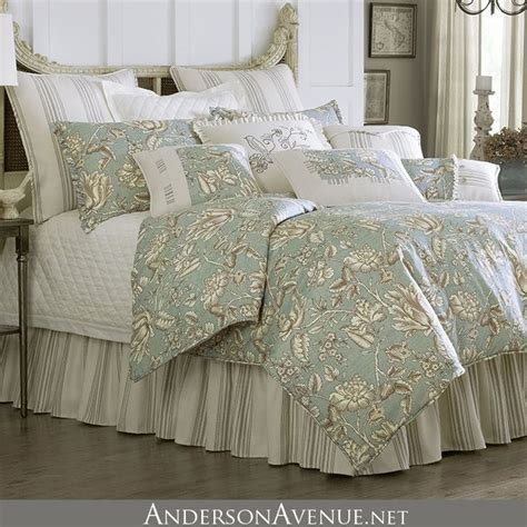 neutral comforter sets queen the gramercy bedding collection from hiend accents invites