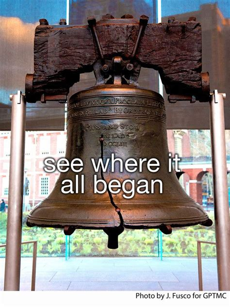 My List Liberty by 25 Best Ideas About Liberty Bells On