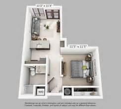 appealing 4 autodesk home floor design courtneys corner creating elevation on central rentals phoenix az apartments com