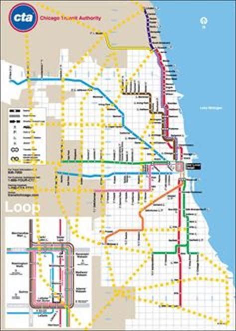 divergent chicago map 1000 images about divergent roth on