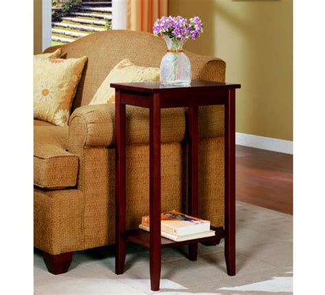 dorel home products rosewood table brings and