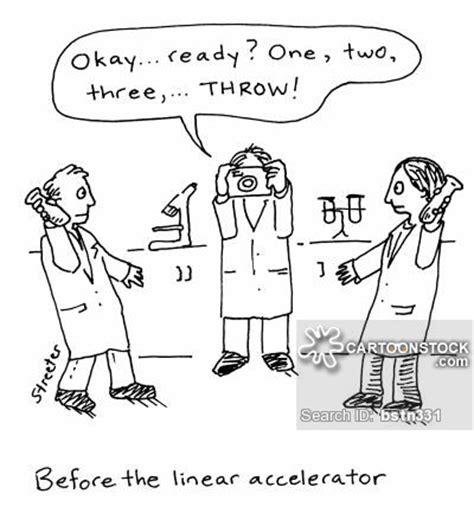 experimental design fun science experiment cartoons and comics funny pictures