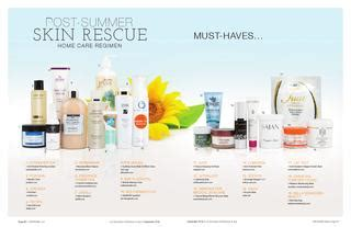 Emk Cleanser By Emk Store 1 featured products september 2014 by lne magazine issuu