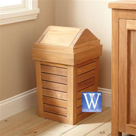 Bathroom Furniture Teak Oak And Mahogany Bathroom Mahogany Bathroom Accessories