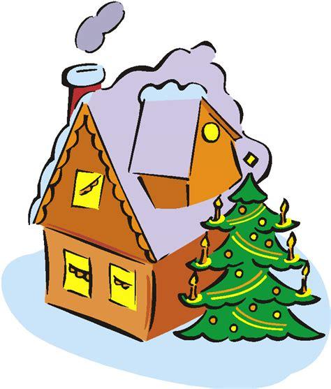 imagenes de casas navideñas animadas fotos de casas animadas imagui
