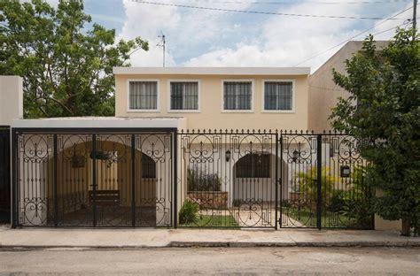 casa en venta en montealban merida yucatan casas venta merida ampi merida ac