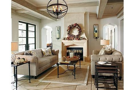casual home decor 31 best sala formal images on pinterest industrial