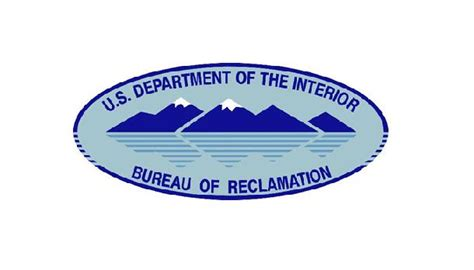 united states department of the interior bureau of indian affairs united states bureau of reclamation personnel
