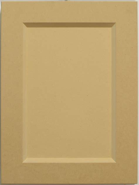 shaker cabinets with beveled edge shaker cabinets with beveled edge resnooze com