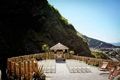 cornwall wedding venues unique wedding at our favourite top 5 dorset and